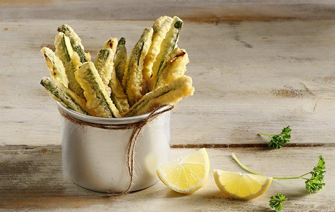 Zucchini_Fritti