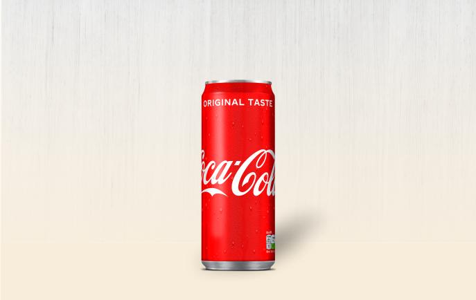 coke_or